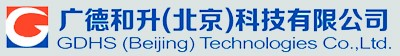GDHS(Beijing)Technologies Co.,Ltd.